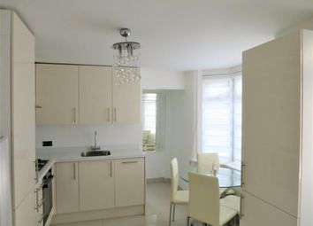 Thumbnail 1 bed flat to rent in Ferndale Road, Enfield