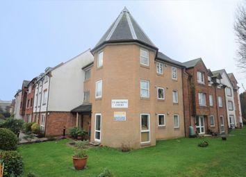 1 bed property for sale in Campbell Road, Bognor Regis PO21