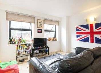 Thumbnail 2 bed flat to rent in Hobbs Court, 2 Jacob Street, London