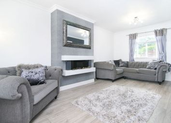 Thumbnail 2 bed semi-detached house for sale in 1 Forth View Avenue, Currie