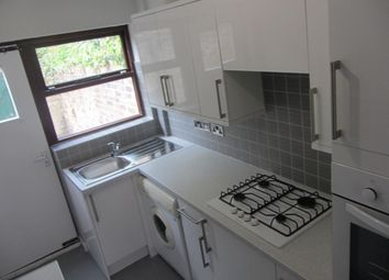 Thumbnail 3 bedroom terraced house to rent in Brookdale Road, Wavertree, Liverpool