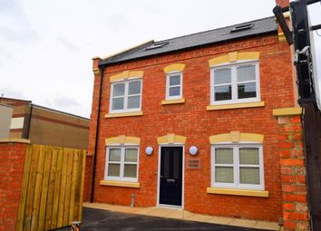 Room to rent in St. Edmunds Road, Abington, Northampton NN1