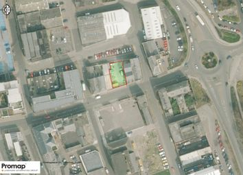 Thumbnail Parking/garage to let in Compound, 140/141 High Street West, Sunderland