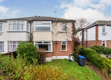 2 bed maisonette for sale in Gomshall Gardens, Kenley CR8