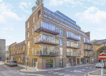 Thumbnail 2 bed flat to rent in Treveris Street, London