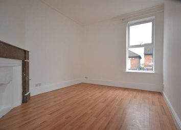 Thumbnail 2 bed flat to rent in St. Denys Road, Southampton