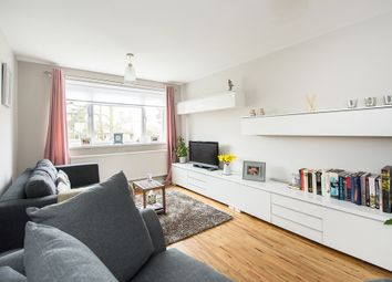 Thumbnail 2 bed flat to rent in Venita Manor, Leigham Court Road, Streatham Hill