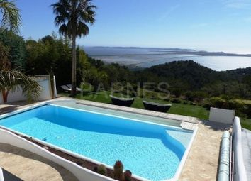 Thumbnail 5 bed villa for sale in Carqueiranne, Carqueiranne, France