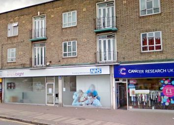 Thumbnail Leisure/hospitality to let in London Road, Mitcham