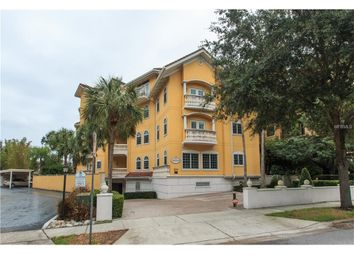 Thumbnail 3 bed property for sale in Winter Park, Fl, 32789