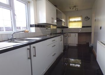 3 bed property to rent in Olton Boulevard East, Acocks Green, Birmingham B27