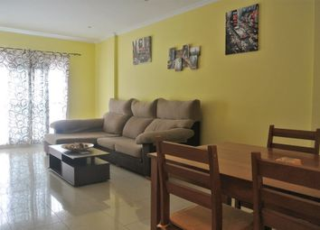 Thumbnail 3 bed apartment for sale in Cervantes, Puerto Del Rosario, Fuerteventura, Canary Islands, Spain