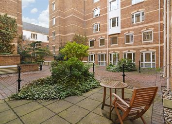 Thumbnail 2 bed flat to rent in King & Queen Wharf, Rotherhithe Street, London