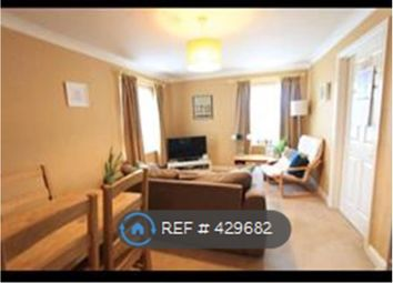 Thumbnail 1 bed flat to rent in Totley Brook Road, Sheffield