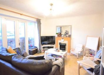 Thumbnail 2 bedroom flat for sale in Winslet Place, Oxford Road, Reading