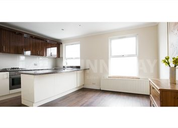 Thumbnail 5 bed terraced house for sale in Garratt Lane, Tooting