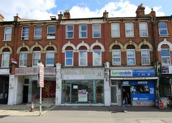 Thumbnail 7 bed property to rent in Brough Close, Richmond Road, Kingston Upon Thames