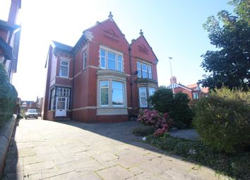 Thumbnail 5 bed semi-detached house for sale in Whitegate Drive, Blackpool, Lancashire