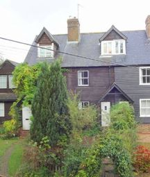 2 bed cottage for sale in Wateringbury, Maidstone ME18