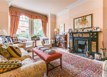 7 bed semi-detached house for sale in Manville Road, London SW17