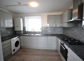Thumbnail 2 bed flat to rent in Queensdale Road, London