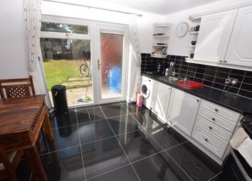 Thumbnail 3 bed terraced house for sale in Boundary Way, Garston, Watford