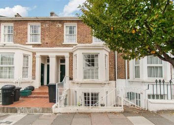 Thumbnail 2 bed flat to rent in Myrtle Road, Acton, London