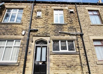 Thumbnail 1 bed flat to rent in Westover Road, Bramley