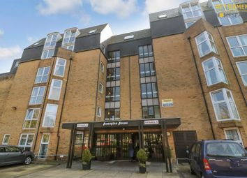 1 bed flat for sale in Homepine House, Folkestone CT20