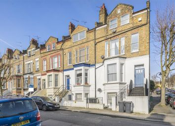 Thumbnail 1 bedroom flat for sale in Northwood Road, Highgate