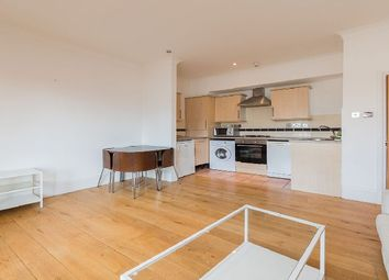 Thumbnail 1 bed flat to rent in Oscar Faber Place, St. Peter's Way, London
