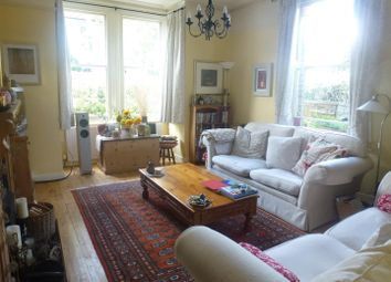 Thumbnail 4 bedroom end terrace house to rent in Denbigh Road, Norwich