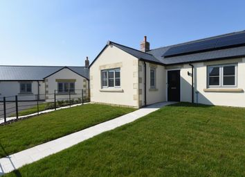Thumbnail 2 bed bungalow for sale in 14 The Warren, Hurst Green