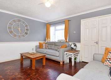 3 bed terraced house for sale in Falcon Way, Sunbury-On-Thames TW16