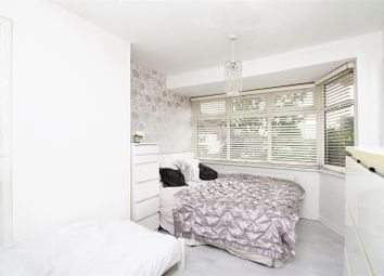 Thumbnail 2 bedroom terraced house for sale in Penshurst Avenue, Blackfen, Sidcup
