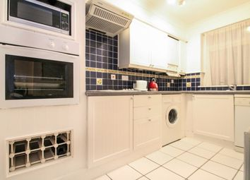 Thumbnail 1 bed flat to rent in Cotelands, Parkhill, East Croydon