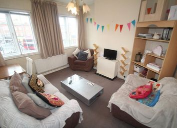 Thumbnail 2 bedroom flat to rent in Manor Parade, Sheepcote Road, Harrow-On-The-Hill, Harrow