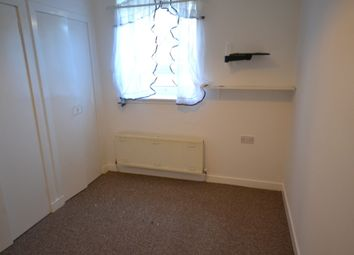 Thumbnail 2 bedroom flat to rent in Broomhouse Medway, Stenhouse, Edinburgh
