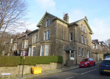 Thumbnail 2 bed flat to rent in Lily Grove, Lancaster