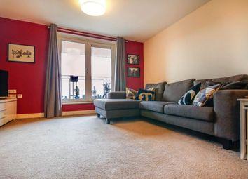 Thumbnail 2 bedroom flat for sale in Warstone Lane, Hockley, Birmingham