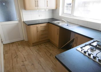 Thumbnail 2 bed property to rent in Manchester Street, Barrow In Furness