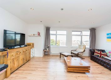 Thumbnail 2 bedroom flat for sale in New Street, Poole