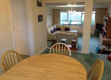 Thumbnail 2 bed flat to rent in Byron Hill Road, Harrow-On-The-Hill, Harrow