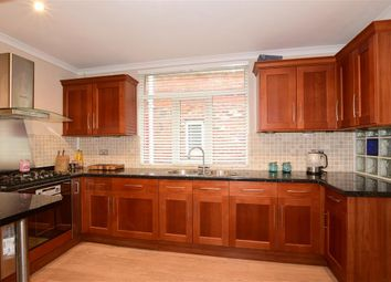 3 bed semi-detached house for sale in Chatsworth Avenue, Portsmouth, Hampshire PO6