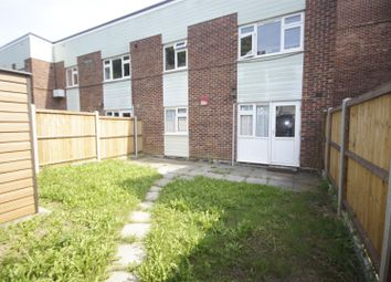 1 bed property for sale in Sparrow Close, Cowplain, Waterlooville PO8