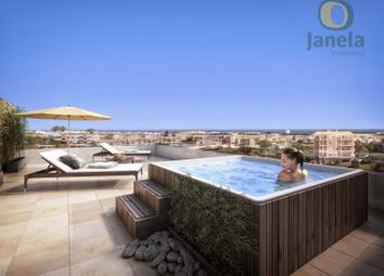 Thumbnail 2 bed apartment for sale in Albufeira E Olhos De Água, Albufeira E Olhos De Água, Albufeira