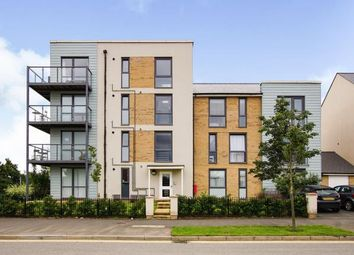 2 bed flat for sale in Buttercup Crescent, Lyde Green, Bristol BS16