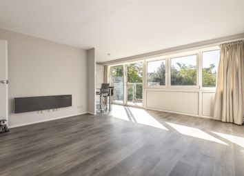 2 bed flat to rent in Richmond, Surrey TW10