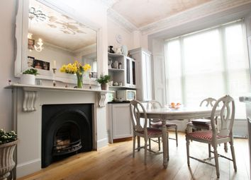 Thumbnail 5 bed semi-detached house for sale in West End Lane, West Hampstead