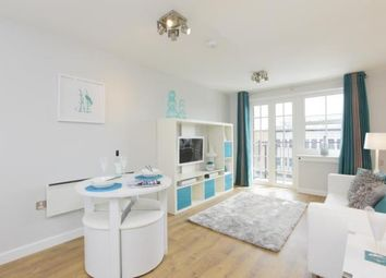 2 bed maisonette for sale in Market Place, Romford RM1